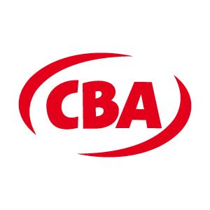 CBA soutěž